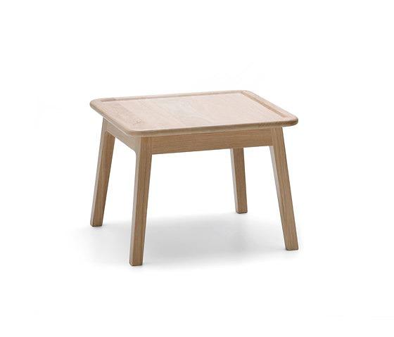 Jean Louis Iratzoki Laia Table Collection