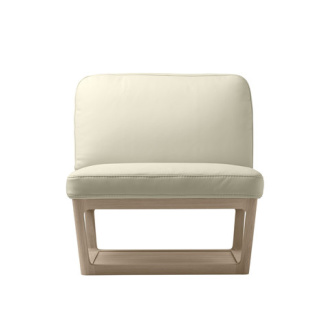 Jean Louis Iratzoki Lèia Armchair Collection
