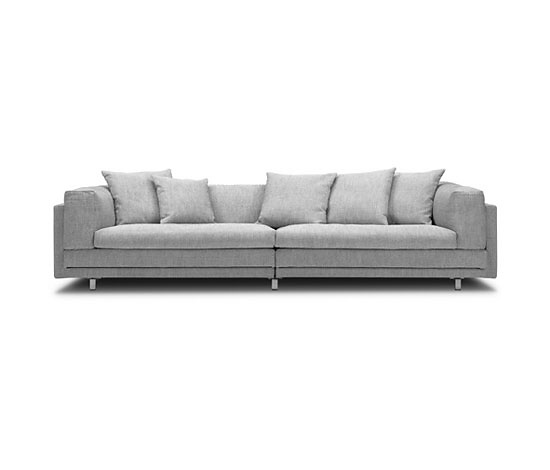 Jens Juul Eilersen Tub Sofa