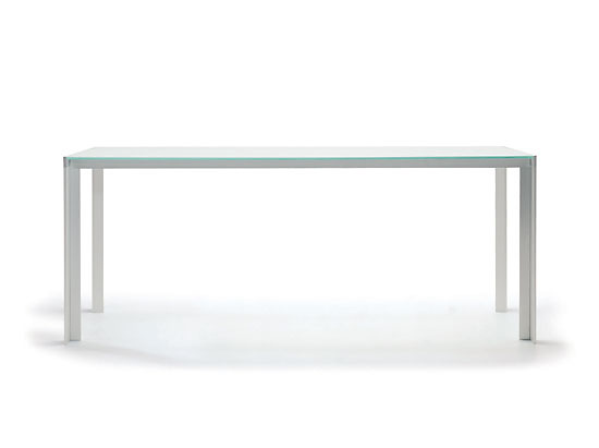 Jesus Gasca Deneb Table