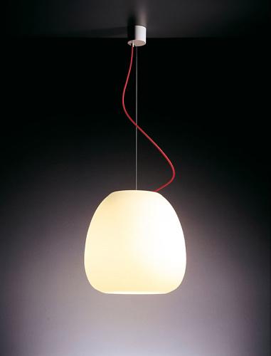 Joan Gaspar Gran Vía Lamp
