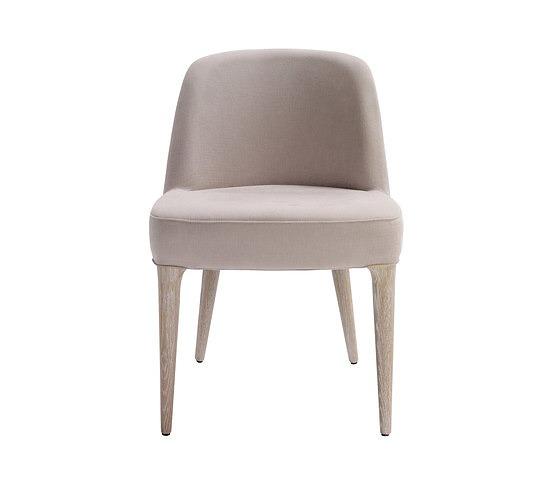 Joan Lao Organic Seating Collection