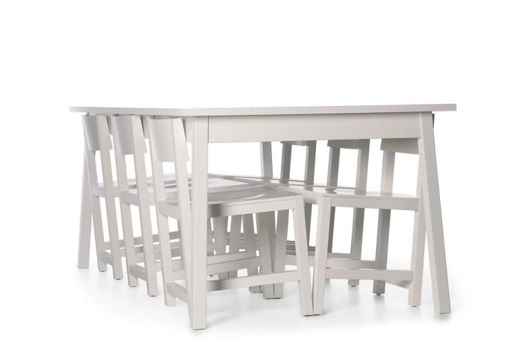 Joep van Lieshout Avl Table