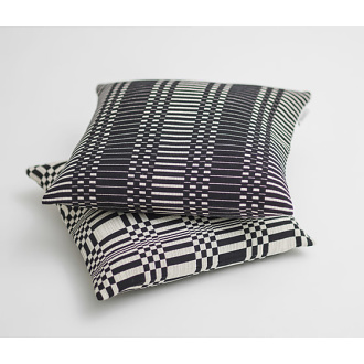 Johanna Gullichsen Cushion Cover Zipper