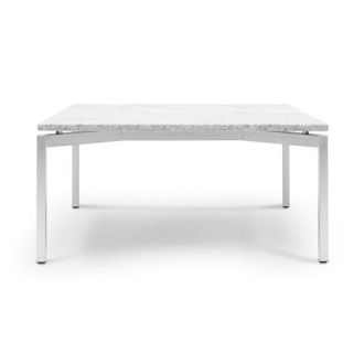 Johannes Foersom , Peter Hiort-lorenzen Ej 65/66 Table