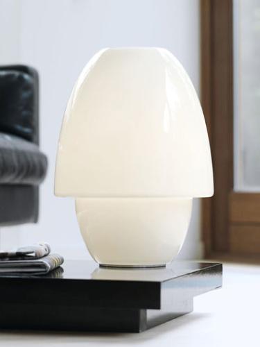 John Sebastian Glow Lamp
