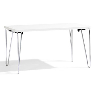 Jonas Forsman Clip Table