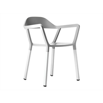 Jonas Lindvall P77 Chair