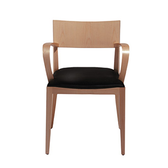 Jonathan Crinion Crinion Side Chair