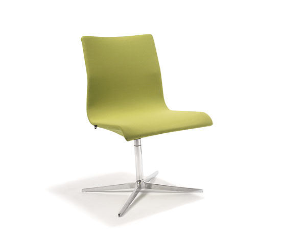 Jonathan Prestwich OE Chair