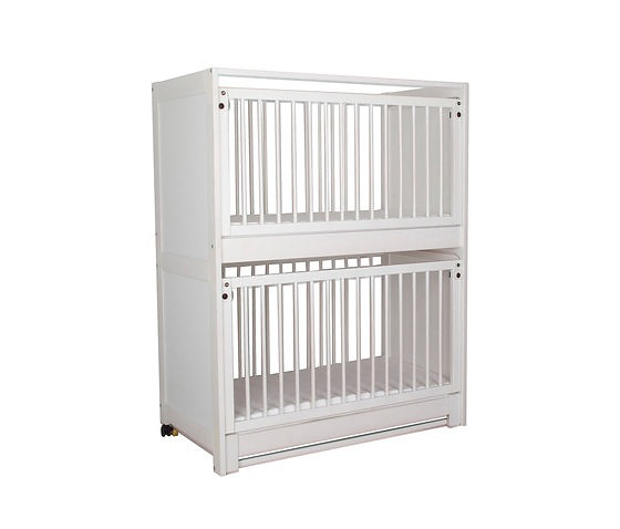 J 246 Rg De Breuyn Debe Decor Beds