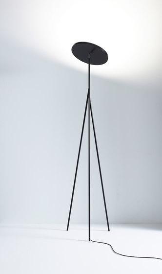 J 246 Rg Zeidler Faro Lamp