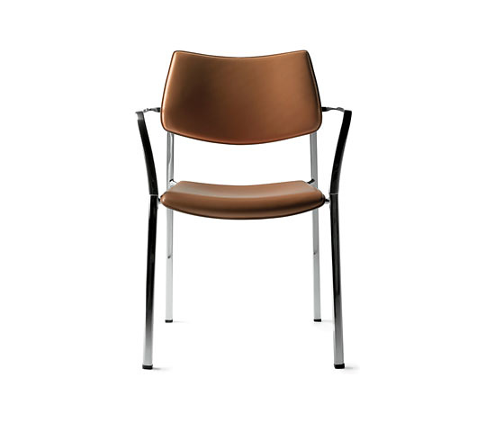 Jorge Pensi Branka Chair