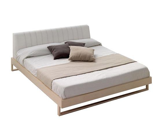 Jorge Pensi Supernatural Double Bed