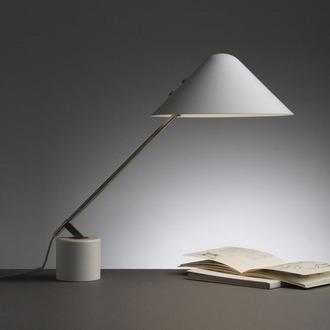 Jørgen Gammelgaard Vip Lamp