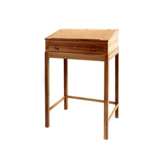 Jørgen Rud Rasmussen Writing Desk