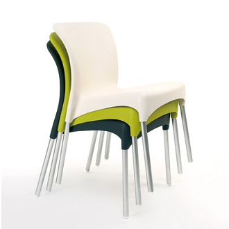Josep Llusca Hey Chair