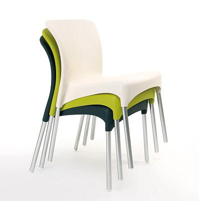 Josep Llusc 224 Hey Chair