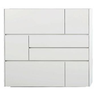 Josep Turell 1.3 Storage
