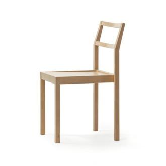 Jouko Järvisalo Nipo Chair