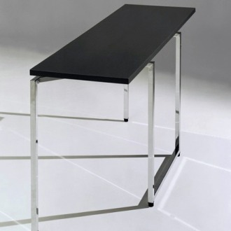 Jouko Järvisalo Nippu Table