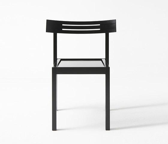 Jouko Järvisalo Pumu Chair