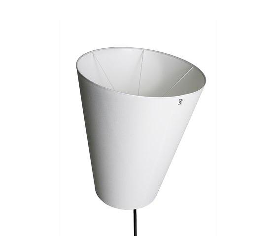 Jukka Korpihete Soihtu Floor Lamp