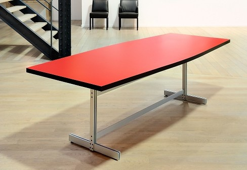 Jules Wabbes Cintree Table