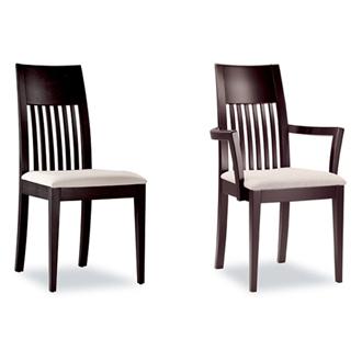 Jürgen Sohn Signs Chair