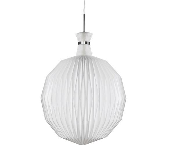 Kaare Klint Le Klint 101XL Lamp