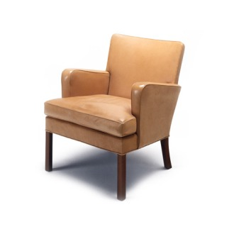 Kaare Klint Easy Chair 5313
