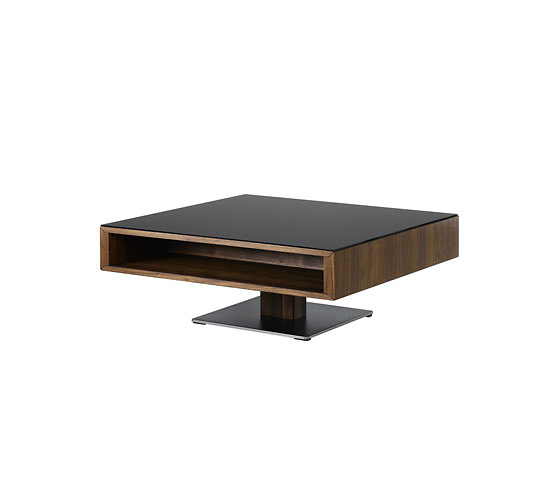 Kai Stania Lift Table