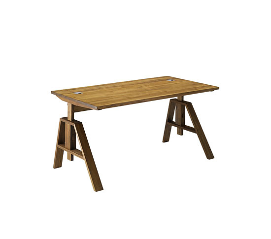Kai Stania Studio Table