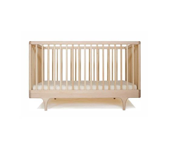 Kalon Caravan Crib