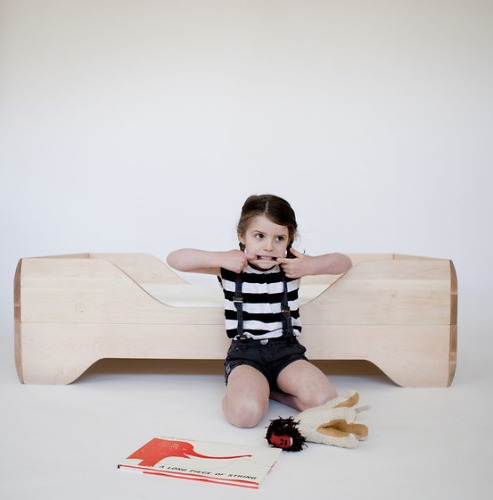 Kalon Echo Children Furniture