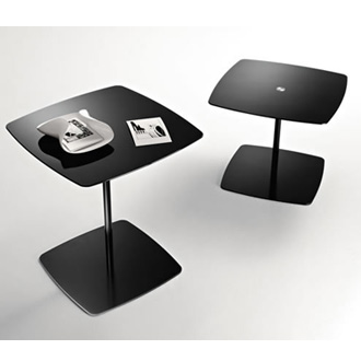 Kaori Shiina Anemone Small Table