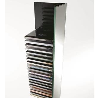 Kaori Shiina Elianto CD Mirror