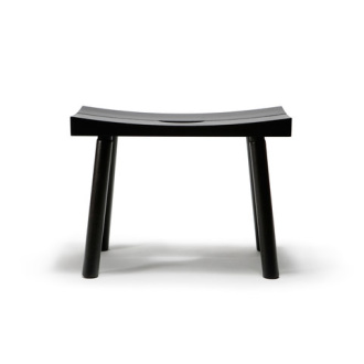 Kari Virtanen Periferia KVJ3 Stool