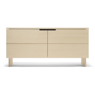 Kari Virtanen Periferia KVK1 Sideboard