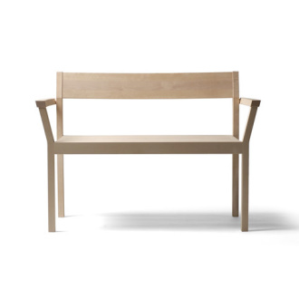 Kari Virtanen Periferia KVT5 Bench