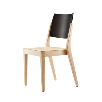 Karl Schwanzer Kollektion.58 Chair