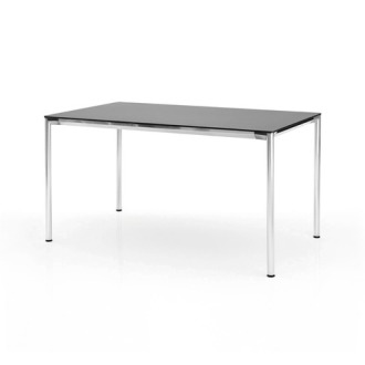 Kaspar Salto Ice Table Collection