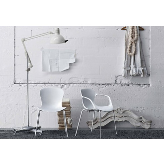 Kasper Salto NAP Chair