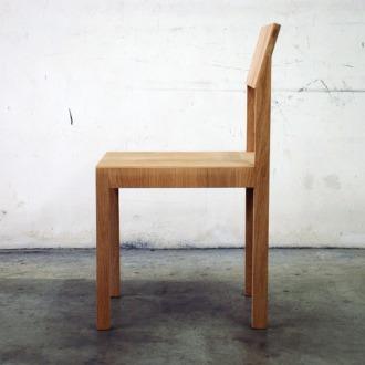 Katsuhito Nishikawa Nf Chair