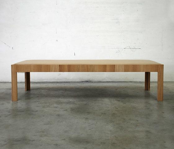 Katsuhito Nishikawa Nf Bench