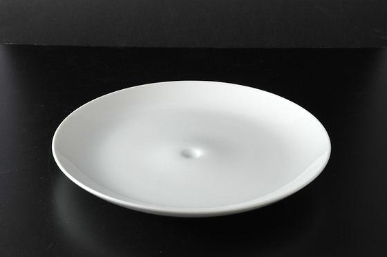 Kazuhiko Tomita Morode Dinnerware Collection