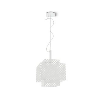 Kazuyo Komoda Antilia Suspension Lamp