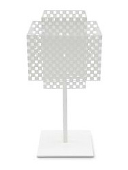 Kazuyo Komoda Antilia Table Lamp
