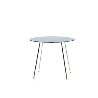 Kazuyo Sejima Picapica Table