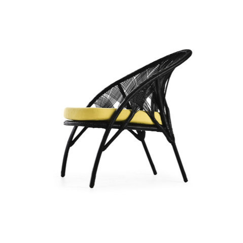 Kenneth Cobonpue Hagia Armchair